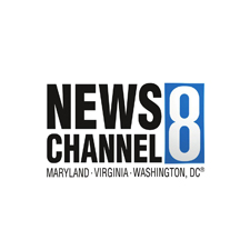 News 8 Channel