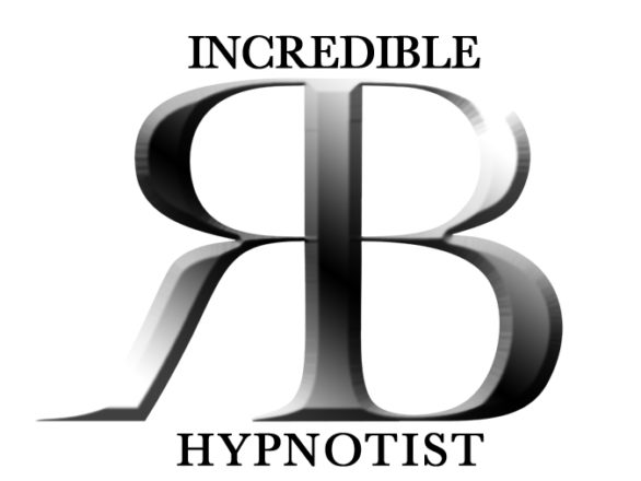 Hypnosis For Sex Addiction