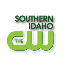 Richard Barker Southern Idaho CW