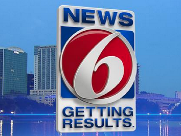 Hypnotist CBS News 6