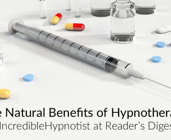 Benefits of Hypnotherapy Clinical Hypnotist