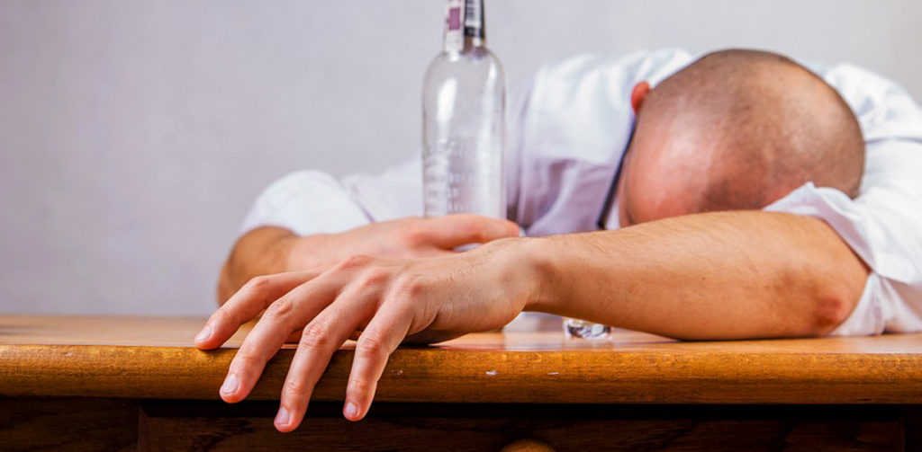Hypnosis to Stop Drinking Richard Barker