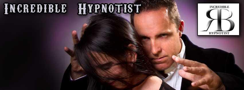 Graduation Hypnotist How To Become A Certified Hypnotist ...