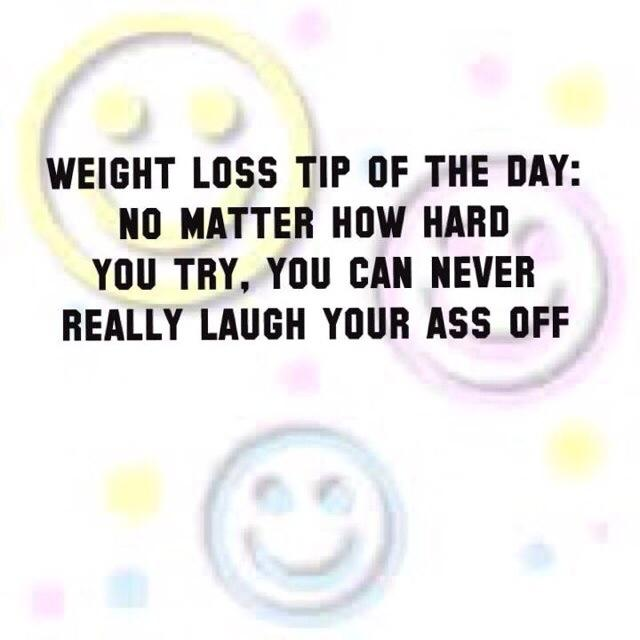 weight loss and hypnosis