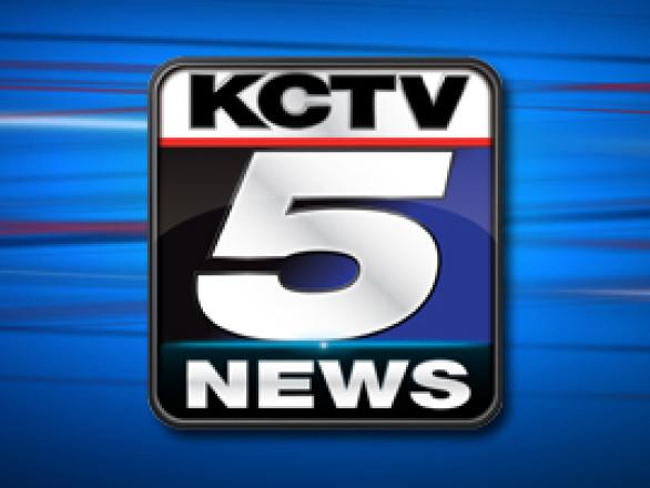 CBS Hypnosis Debut Hypnotist Richard Barker on CBS KCTV