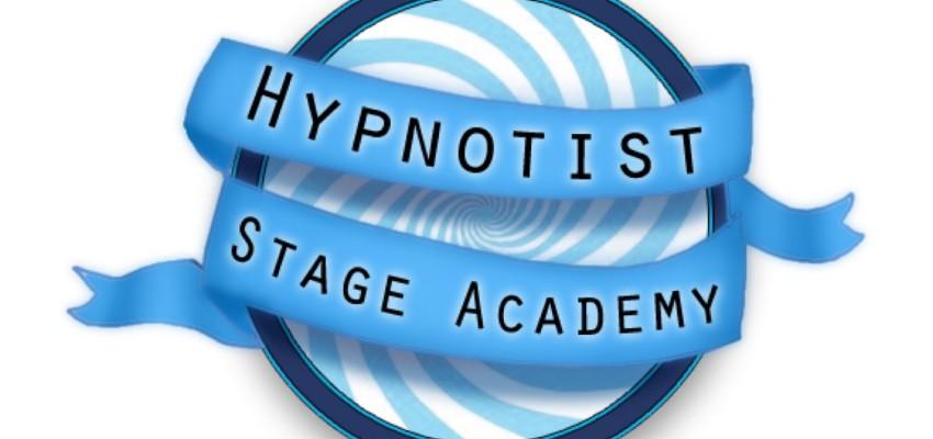 Hypnotist Stage Academy