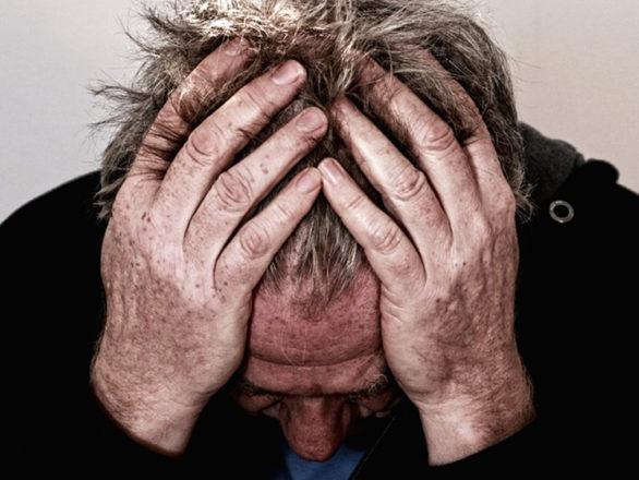 Hypnosis and How to Overcome Tinnitus