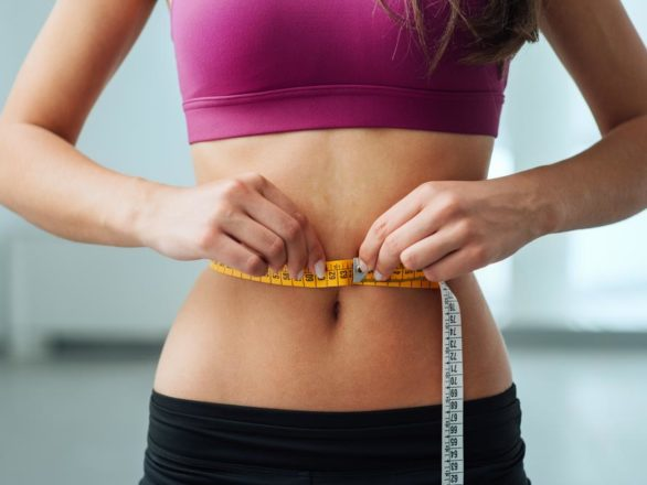 How to lose 20 pounds in 3 weeks diet plan