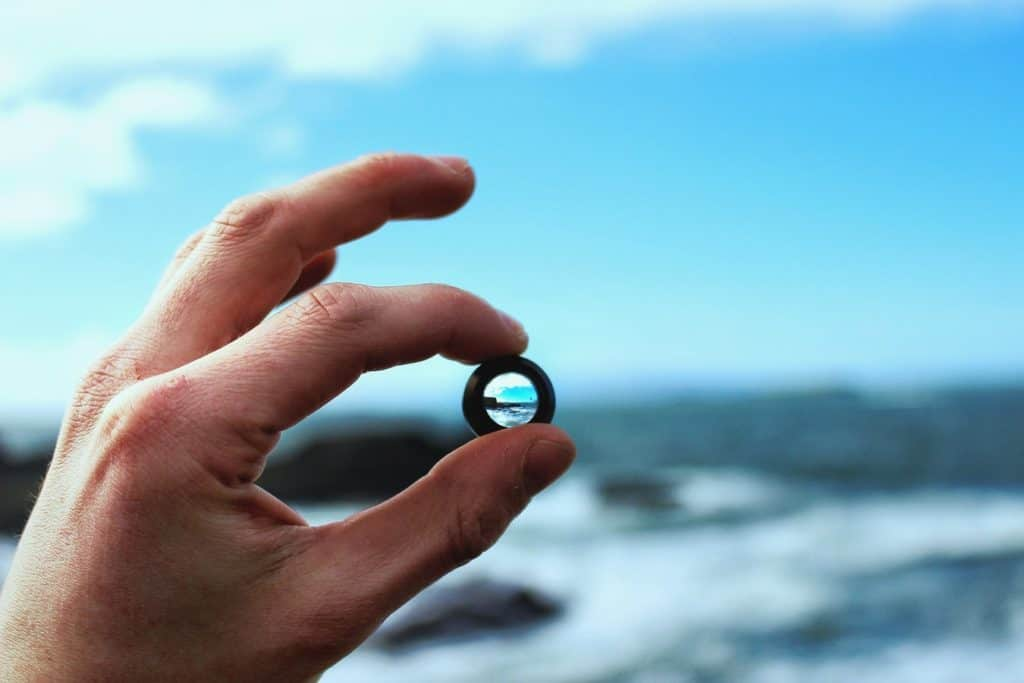 The Truth about Hypnosis for Memory Improvement