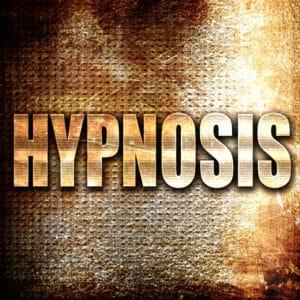 hypnotism tricks/hypnosis show